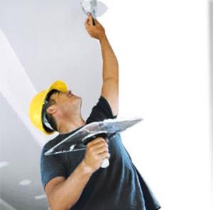 Выполнение отделочных работ от компании Светлица
