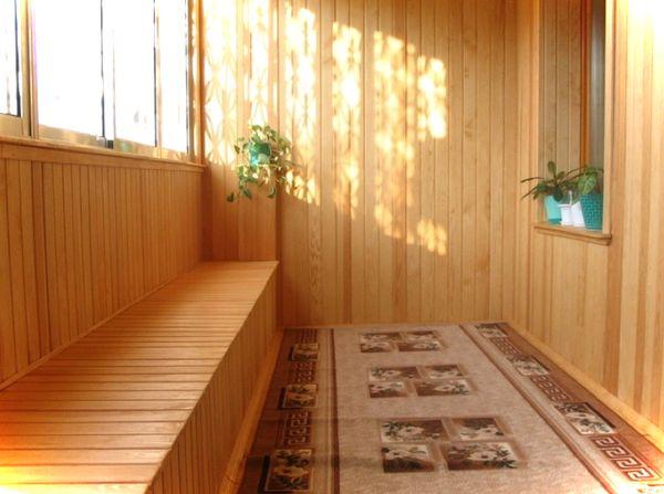 Проекты польских домов с мансардой, с гаражом