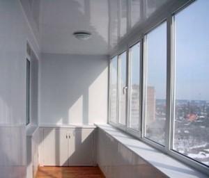 balkon11_result