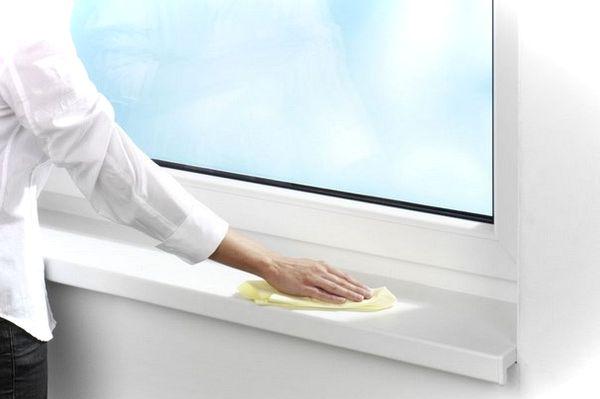 Uhod za plastikovymi oknami (4)