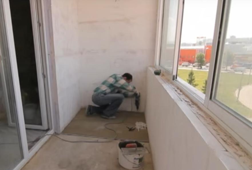 Проекты домов и коттеджей из кирпича Типовые и готовые