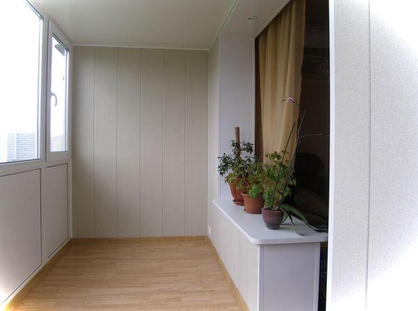 Оригинальные проекты загородных домов: коттедж с