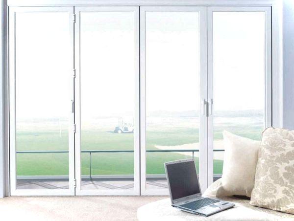 Plastikovye okna metody montazha (2)