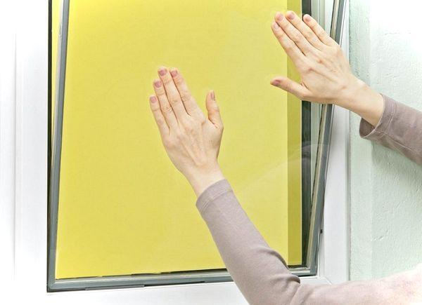 Plastikovye okna metody montazha (5)