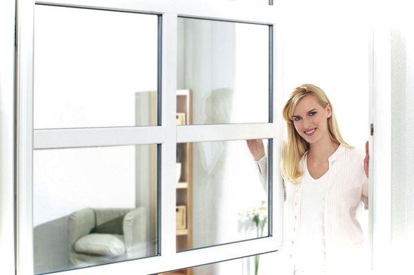 V oknah Rehau udachno sochetajutsja izyskannost' i praktichnost' (1)