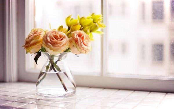 V oknah Rehau udachno sochetajutsja izyskannost' i praktichnost' (2)