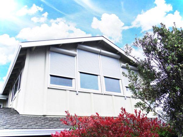 Vybiraem okna dlja dachnogo doma (3)